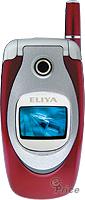 ELIYA S168