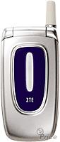 ZTE C220