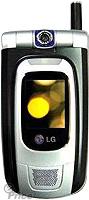 LG U8180F