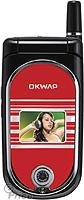OKWAP A268