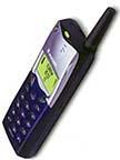 Sony Ericsson A1028sc