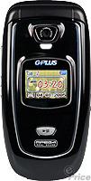 GPLUS ES806