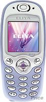 ELIYA E350