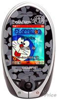 GSmart Doraemon