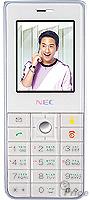 NEC N353i