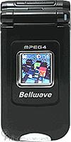 Bellwave A108
