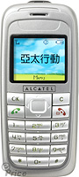 Alcatel CT100