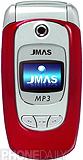 JMAS M860