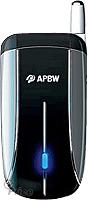 APBW A20