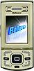 Bellwave F208
