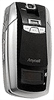 Samsung SPH-B4100