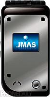 JMAS A720