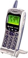SAGEM MW959 GPRS:速度最快的 GPRS