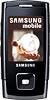 Samsung SGH-E908
