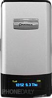 Pantech G3700