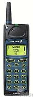 Sony Ericsson A1018sc