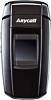 Samsung SGH-X308