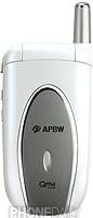 APBW A88Q