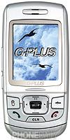 GPLUS EV700