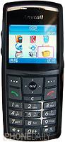 Samsung SGH-X828