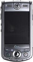 iDo S601