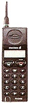 Sony Ericsson PH388
