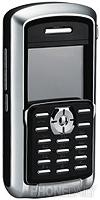 Alcatel T710