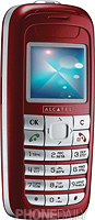 Alcatel CT300