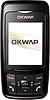 OKWAP A233