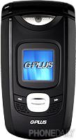 GPLUS DF810