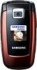 Samsung SGH-Z238