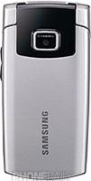 Samsung SGH-C408