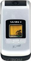 WINII V820