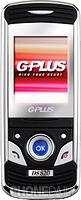 GPLUS DS820