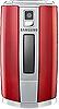 Samsung Z248