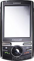 Samsung SGH-i718