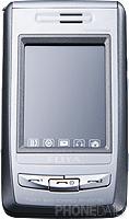 ELIYA i901
