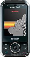 Toshiba G500