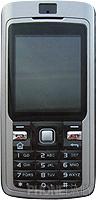 HP iPAQ 512