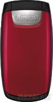 Samsung C268