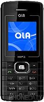 QLA A610