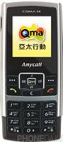 Samsung SCH-S139