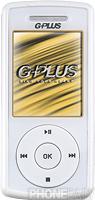 GPLUS GS500