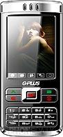 GPLUS DB200