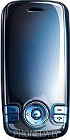GPLUS GP800