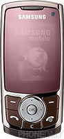 Samsung L768