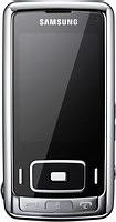Samsung SGH-G808