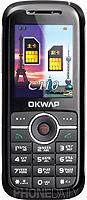 OKWAP C110
