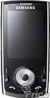 Samsung SGH-i568
