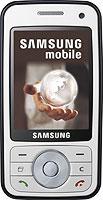Samsung SGH-i458